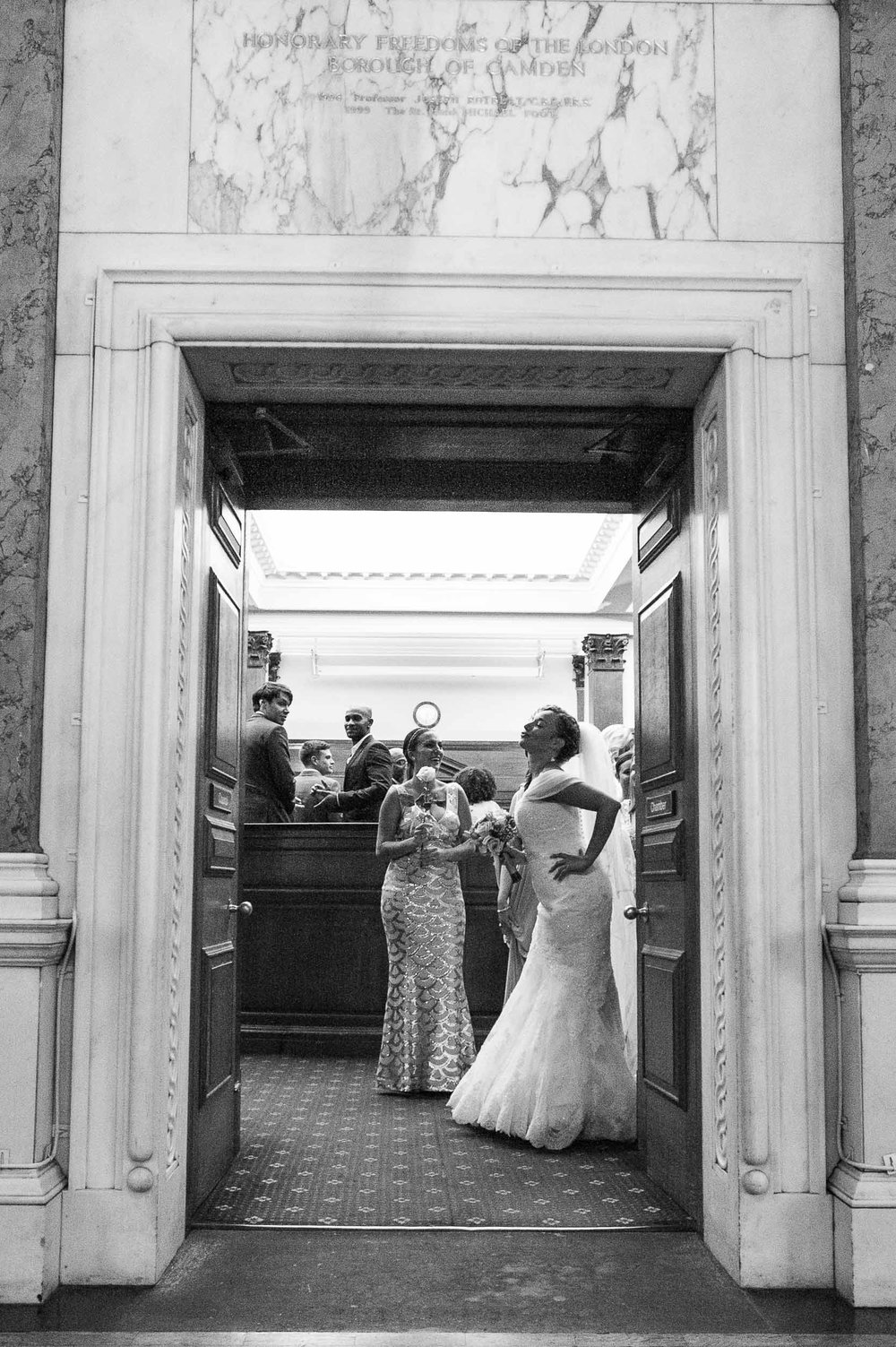 Leanne & James Wedding SP (116 of 236).jpg
