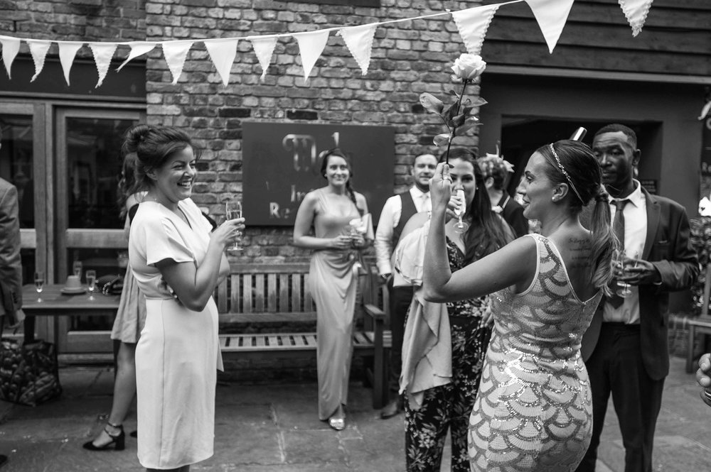 Leanne & James Wedding SP (136 of 236).jpg