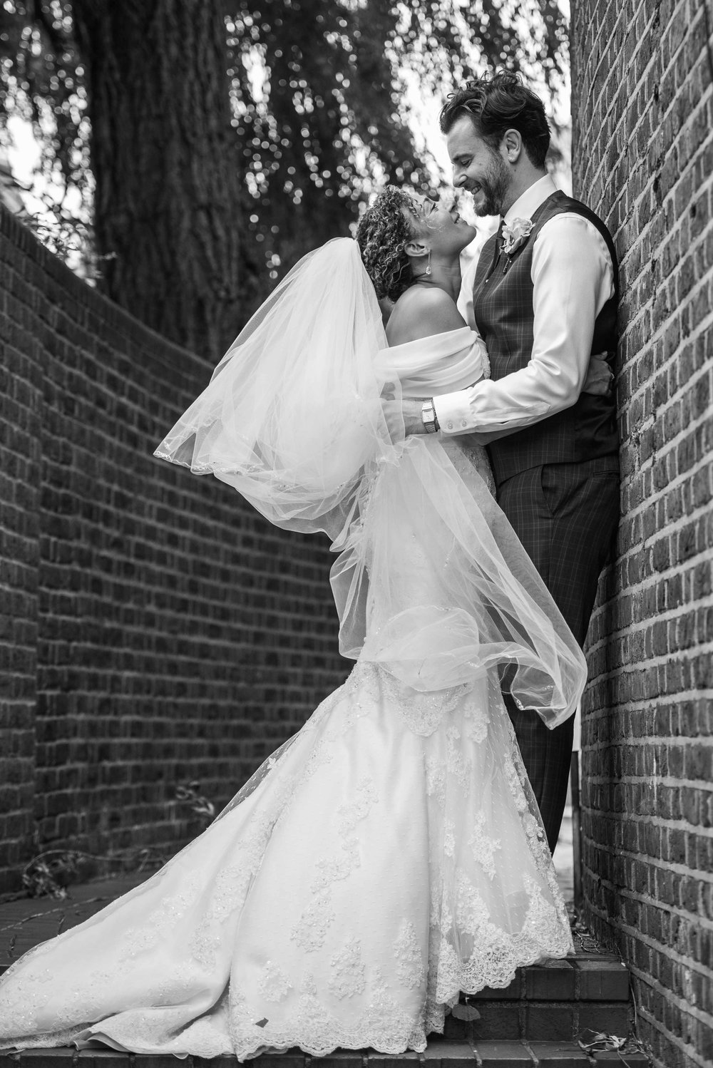 Leanne & James Wedding SP (144 of 236).jpg
