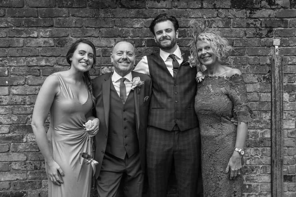 Leanne & James Wedding SP (182 of 236).jpg