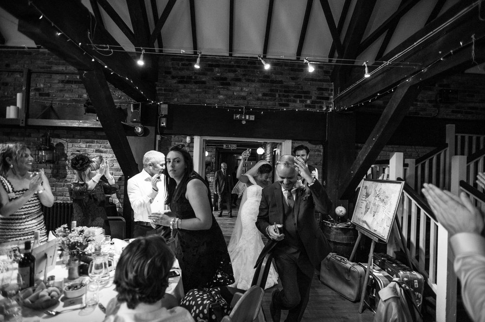 Leanne & James Wedding SP (190 of 236).jpg