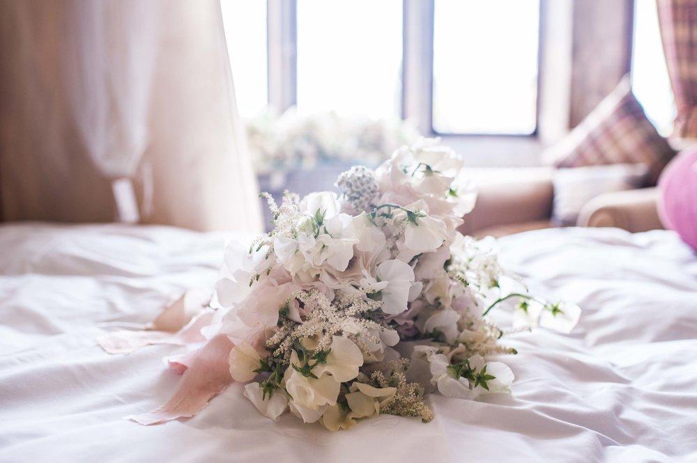 Ali&Ray Wedding SP (11 of 243).jpg