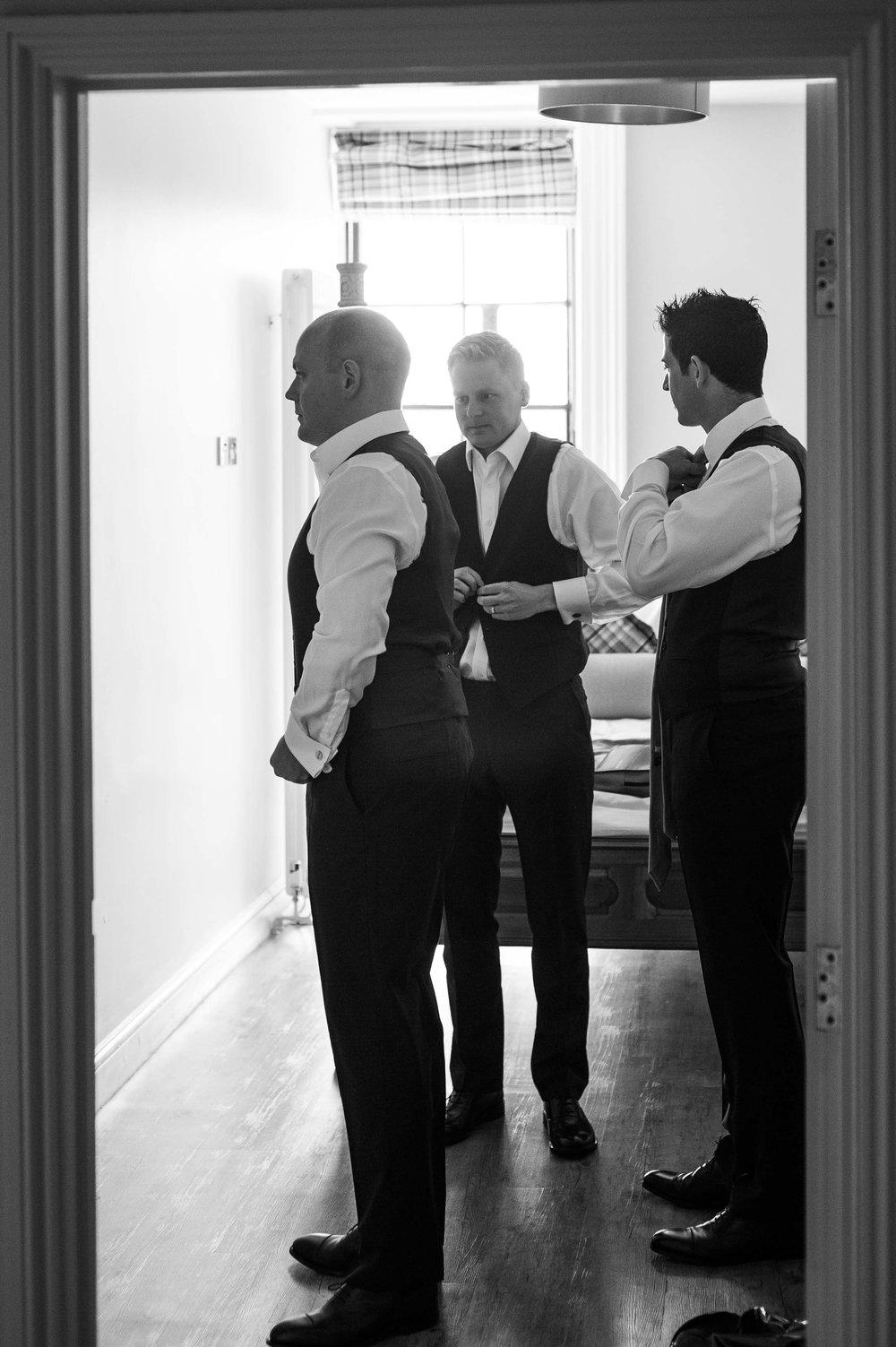 Ali&Ray Wedding SP (25 of 243).jpg