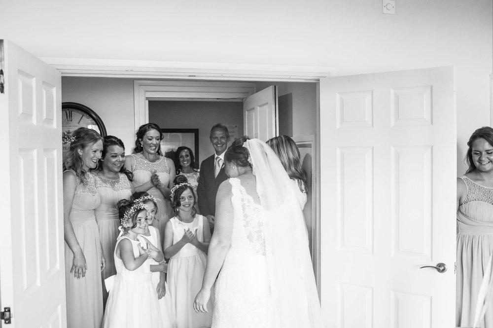 Ali&Ray Wedding SP (50 of 243).jpg