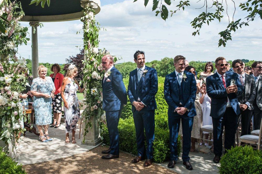 Ali&Ray Wedding SP (64 of 243).jpg