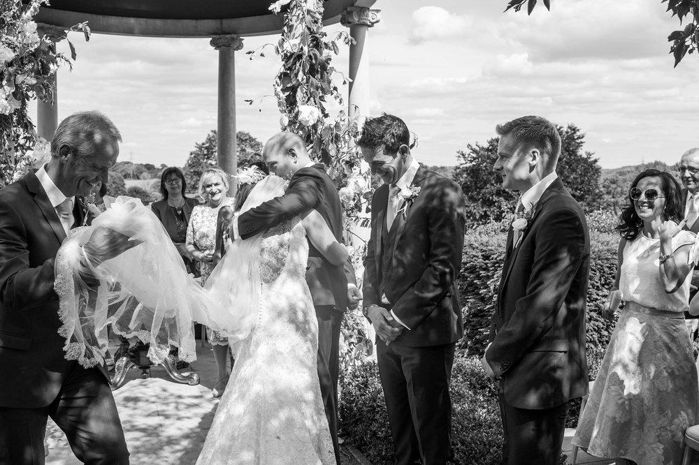 Ali&Ray Wedding SP (70 of 243).jpg
