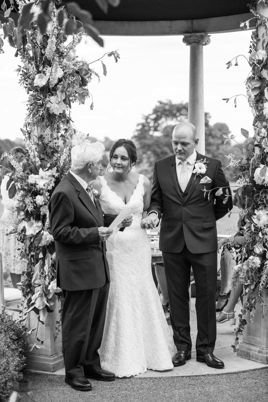 Ali&Ray Wedding SP (77 of 243).jpg