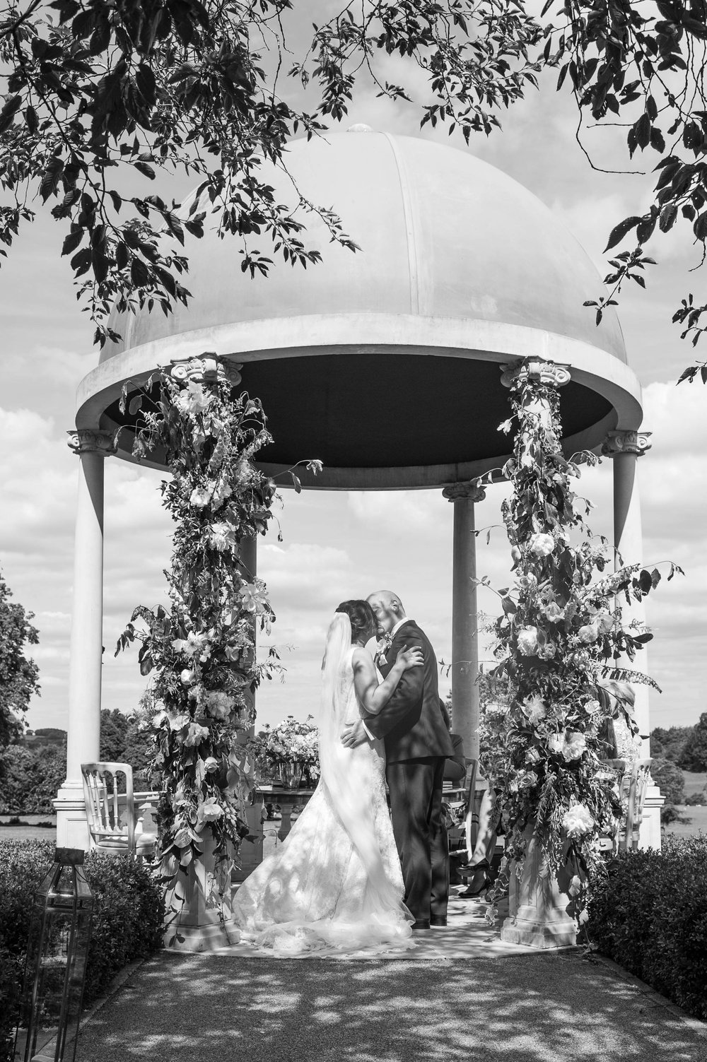 Ali&Ray Wedding SP (91 of 243).jpg