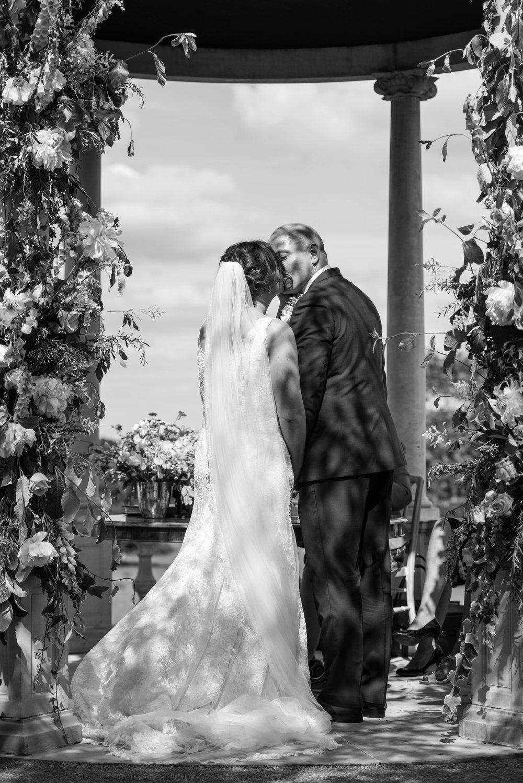 Ali&Ray Wedding SP (92 of 243).jpg