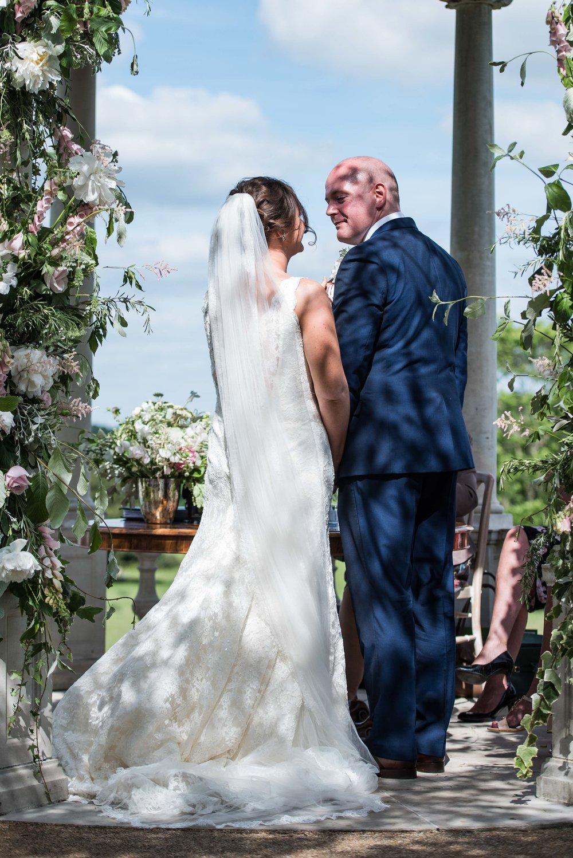 Ali&Ray Wedding SP (93 of 243).jpg