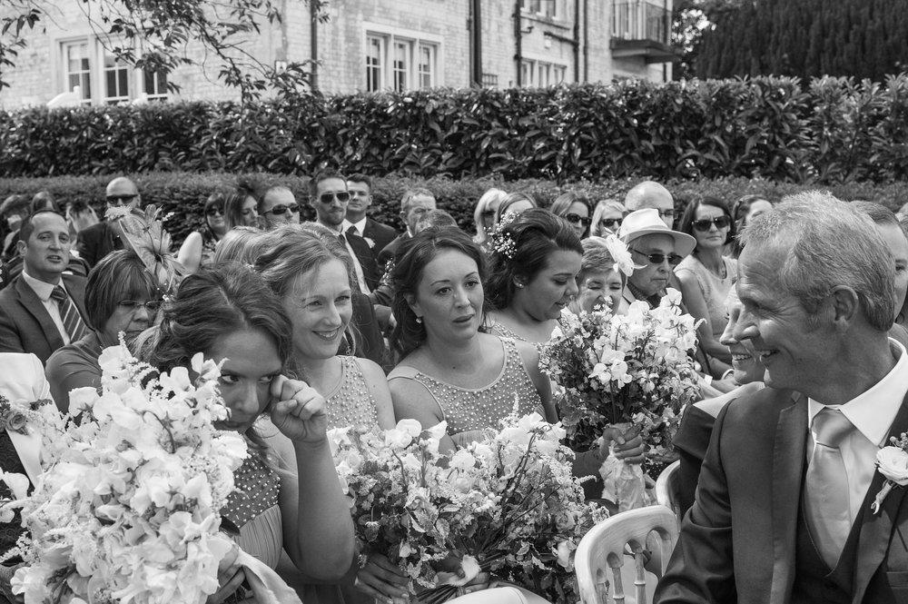 Ali&Ray Wedding SP (94 of 243).jpg