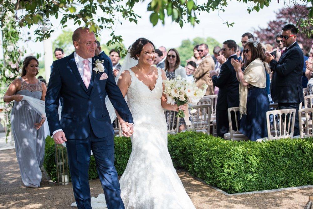 Ali&Ray Wedding SP (106 of 243).jpg