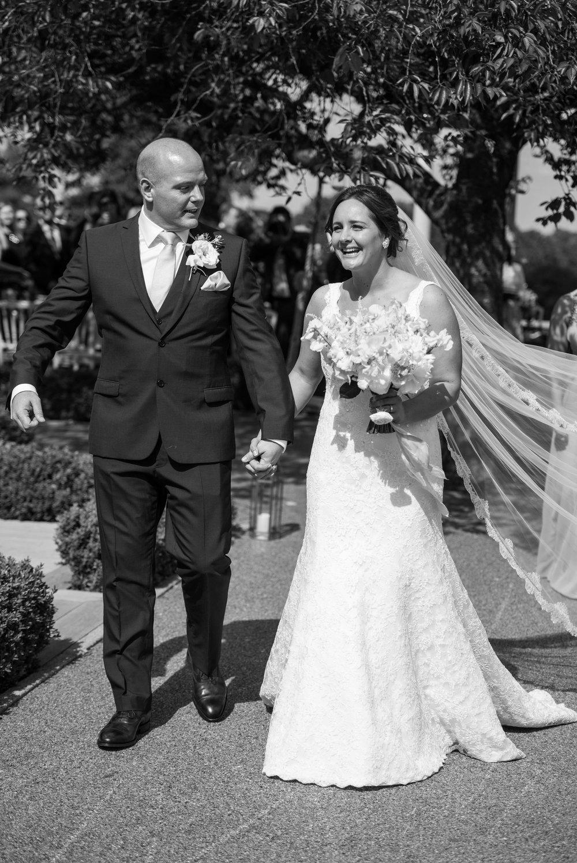 Ali&Ray Wedding SP (107 of 243).jpg