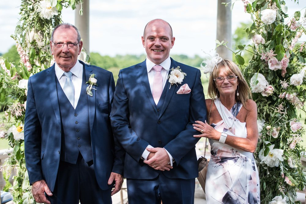 Ali&Ray Wedding SP (133 of 243).jpg