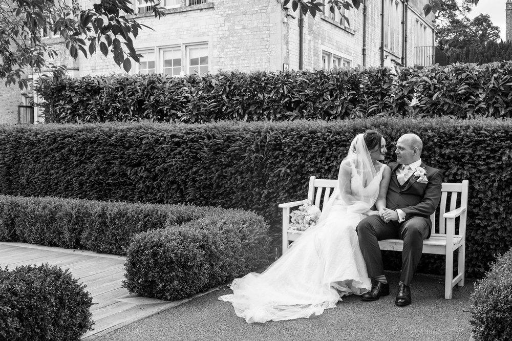 Ali&Ray Wedding SP (160 of 243).jpg