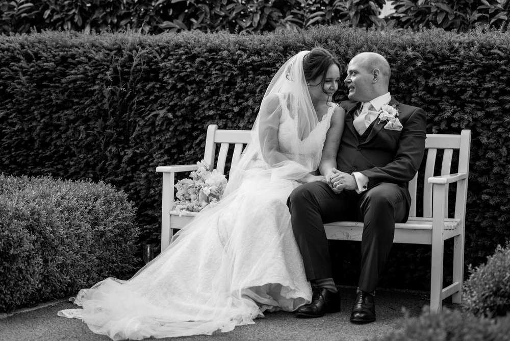 Ali&Ray Wedding SP (162 of 243).jpg