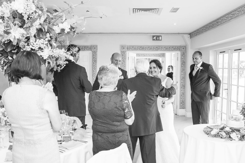 Ali&Ray Wedding SP (169 of 243).jpg