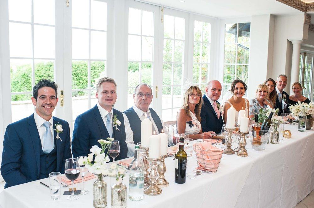 Ali&Ray Wedding SP (190 of 243).jpg