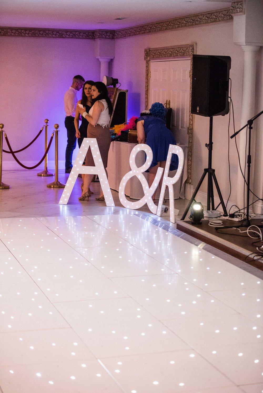 Ali&Ray Wedding SP (234 of 243).jpg