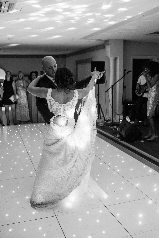 Ali&Ray Wedding SP (242 of 243).jpg