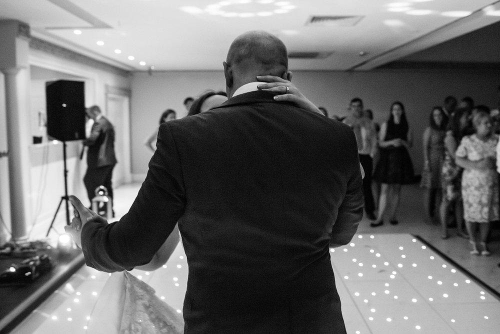 Ali&Ray Wedding SP (241 of 243).jpg