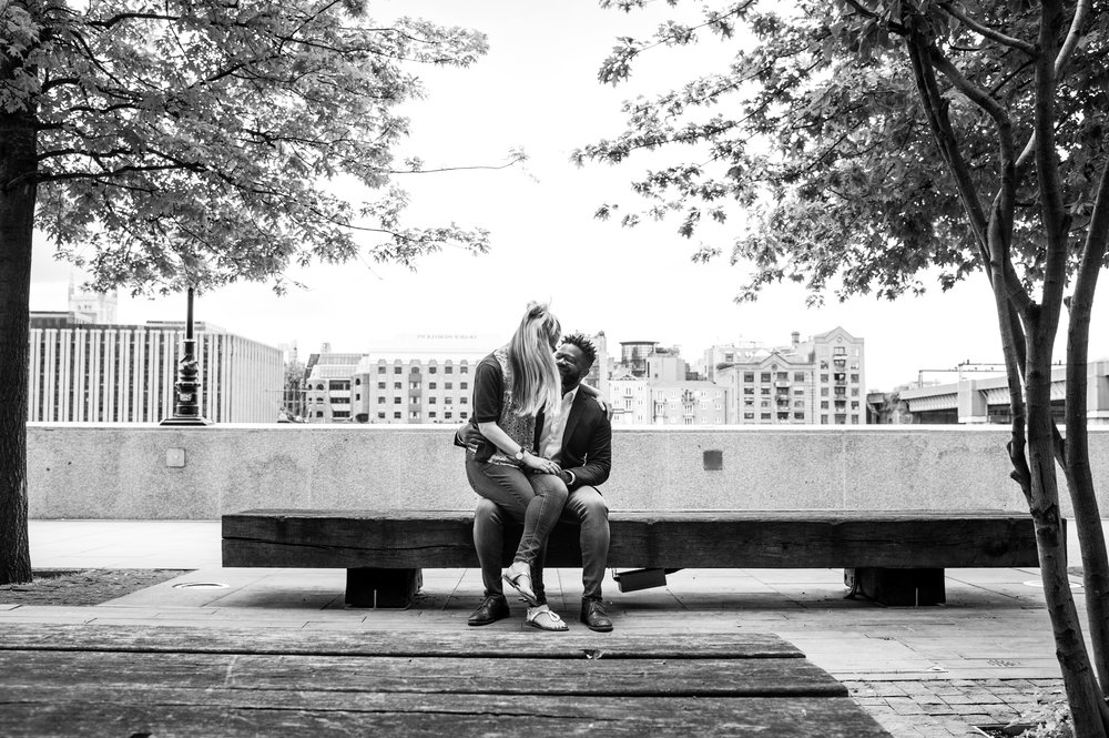Kaija & Sigi PreShoot_SM (41 of 69).jpg