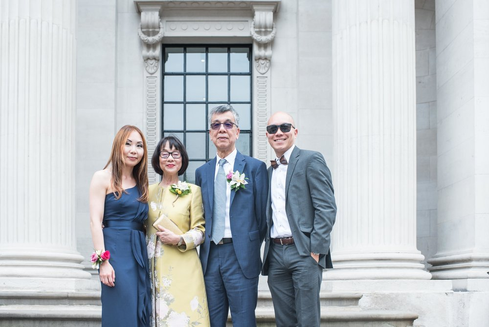 D&M_Marylebone Town Hall Wedding (60 of 239).jpg