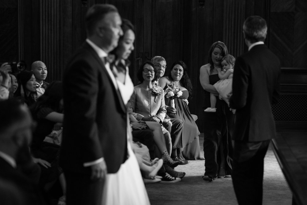 D&M_Marylebone Town Hall Wedding (109 of 239).jpg