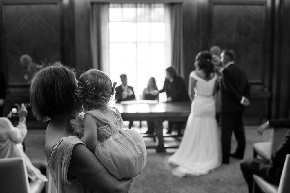 D&M_Marylebone Town Hall Wedding (111 of 239).jpg