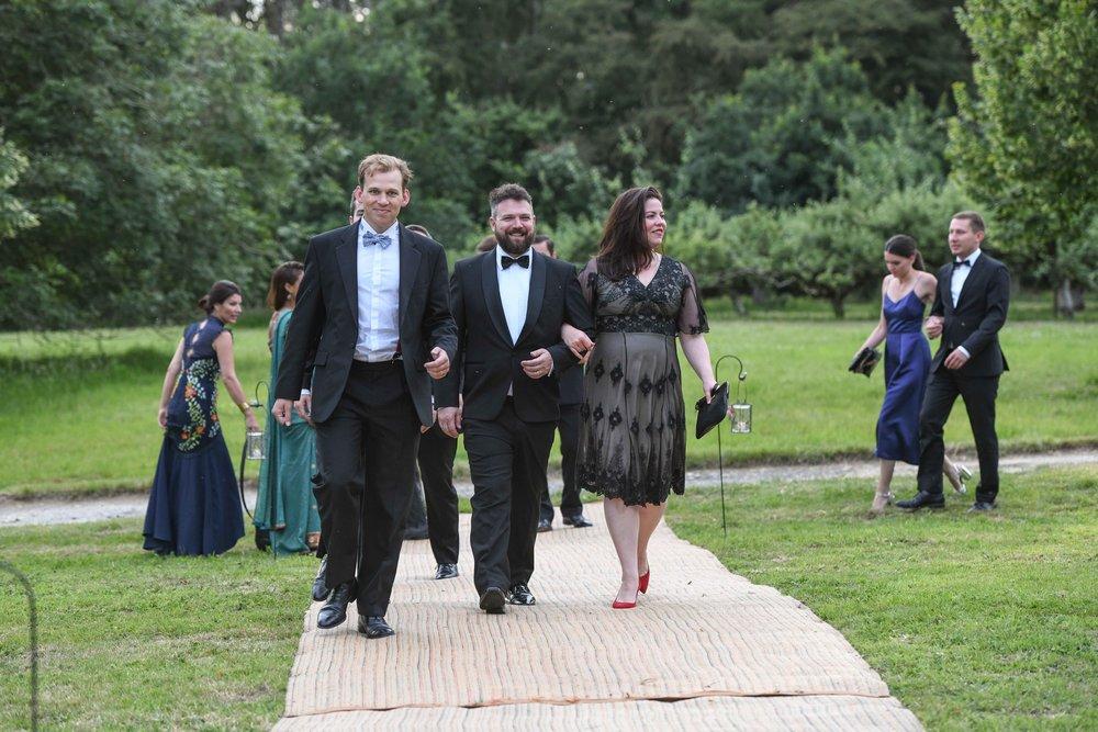 Tipi Wedding (256 of 411).jpg