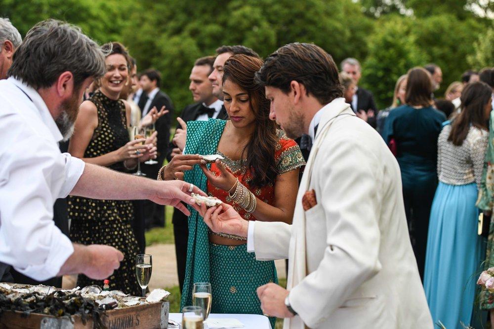 Tipi Wedding (283 of 411).jpg