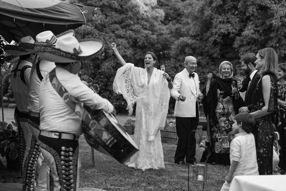 Tipi Wedding (309 of 411).jpg