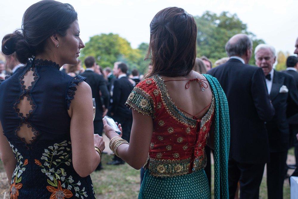 Tipi Wedding (311 of 411).jpg