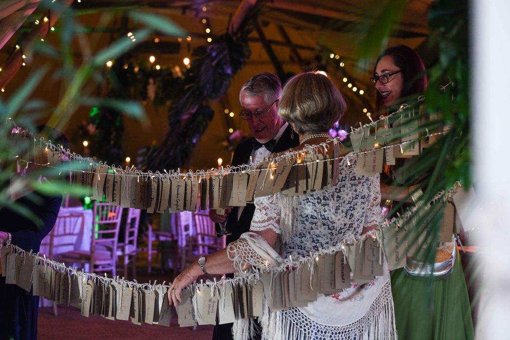 Tipi Wedding (317 of 411).jpg