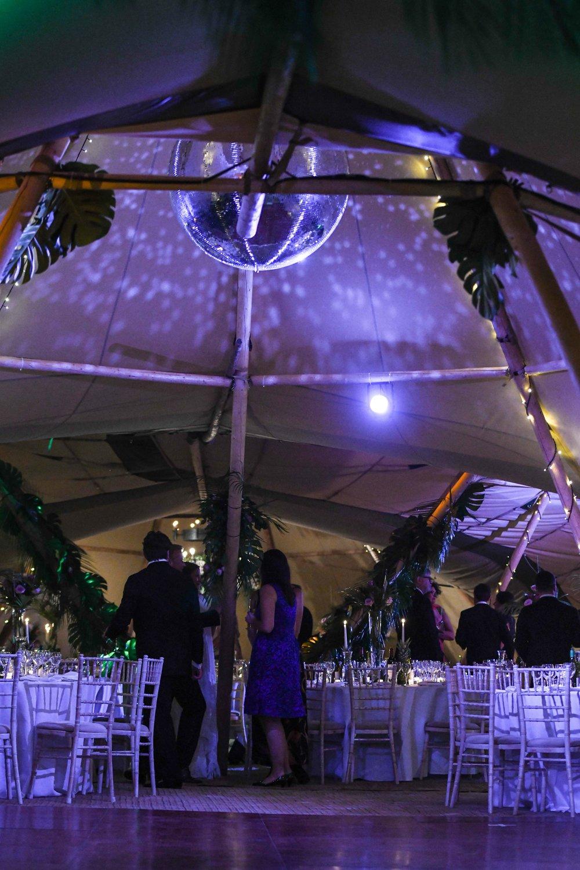 Tipi Wedding (319 of 411).jpg