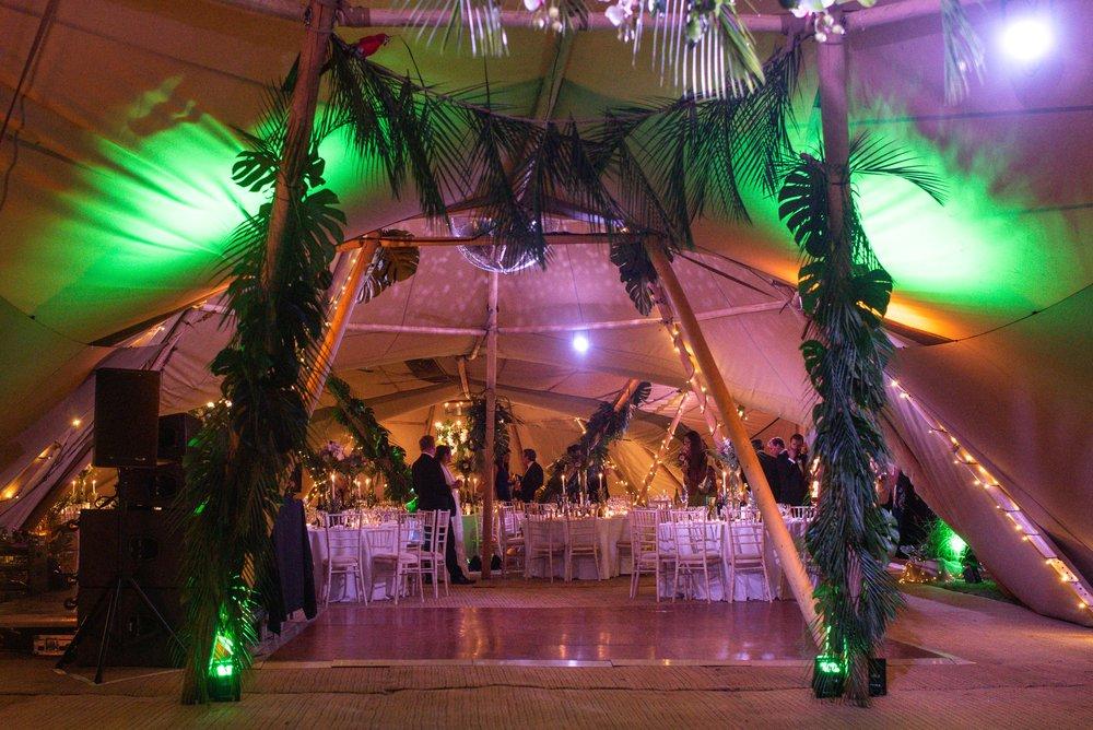 Tipi Wedding (320 of 411).jpg