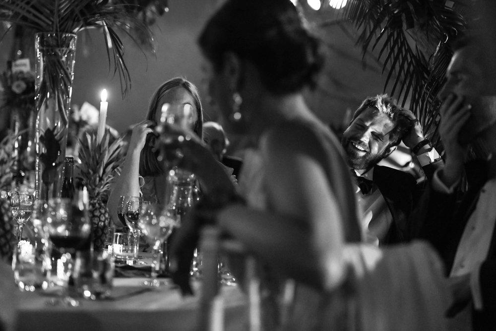 Tipi Wedding (349 of 411).jpg