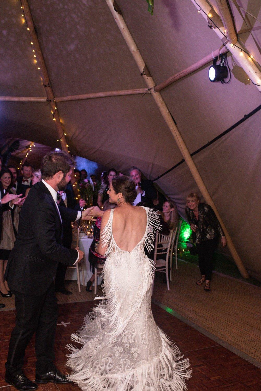 Tipi Wedding (357 of 411).jpg