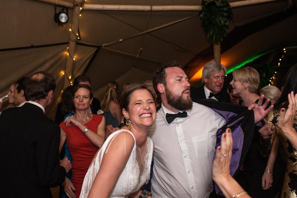 Tipi Wedding (374 of 411).jpg