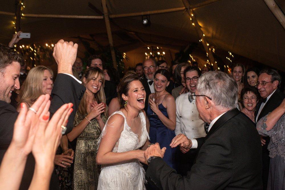 Tipi Wedding (401 of 411).jpg