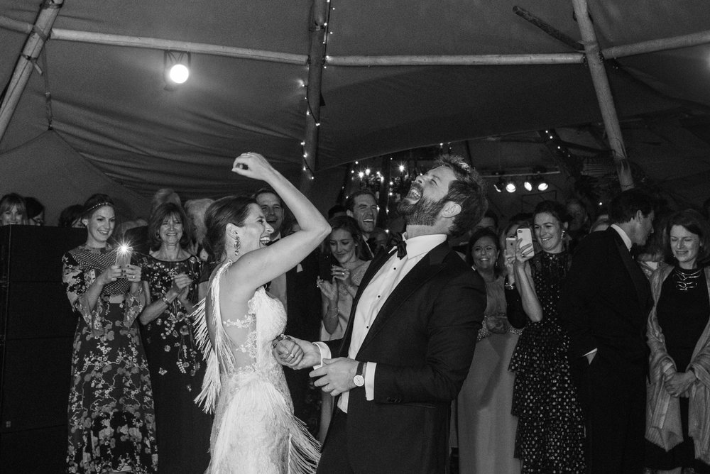 Lucy&Rob_Wedding_SMALL (1 of 1)-2.jpg