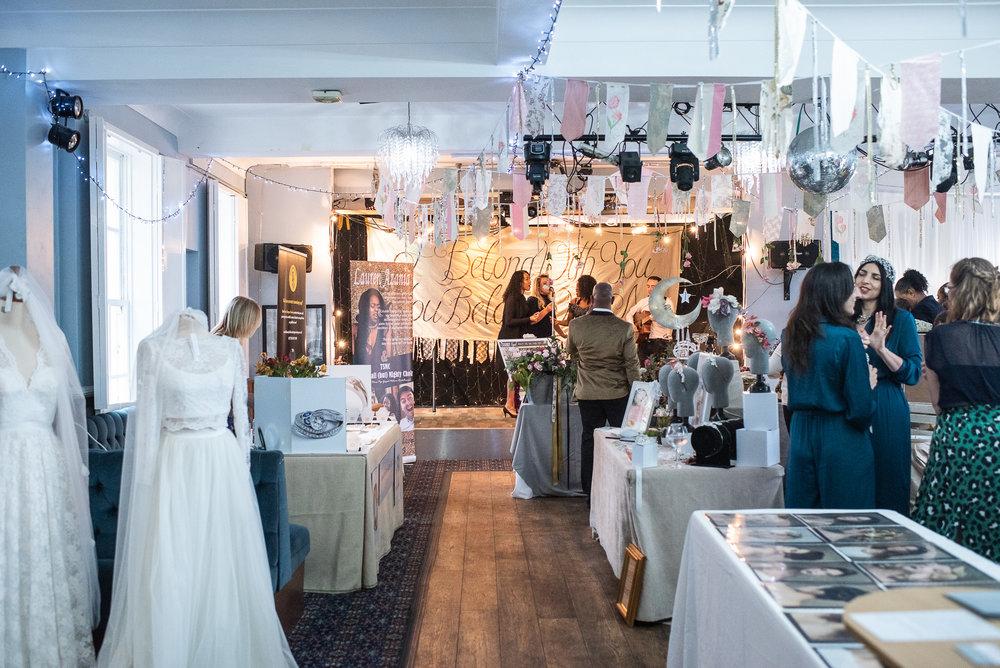 Walthamstow Wedding Fair_Alex Hall (1 of 92).jpg
