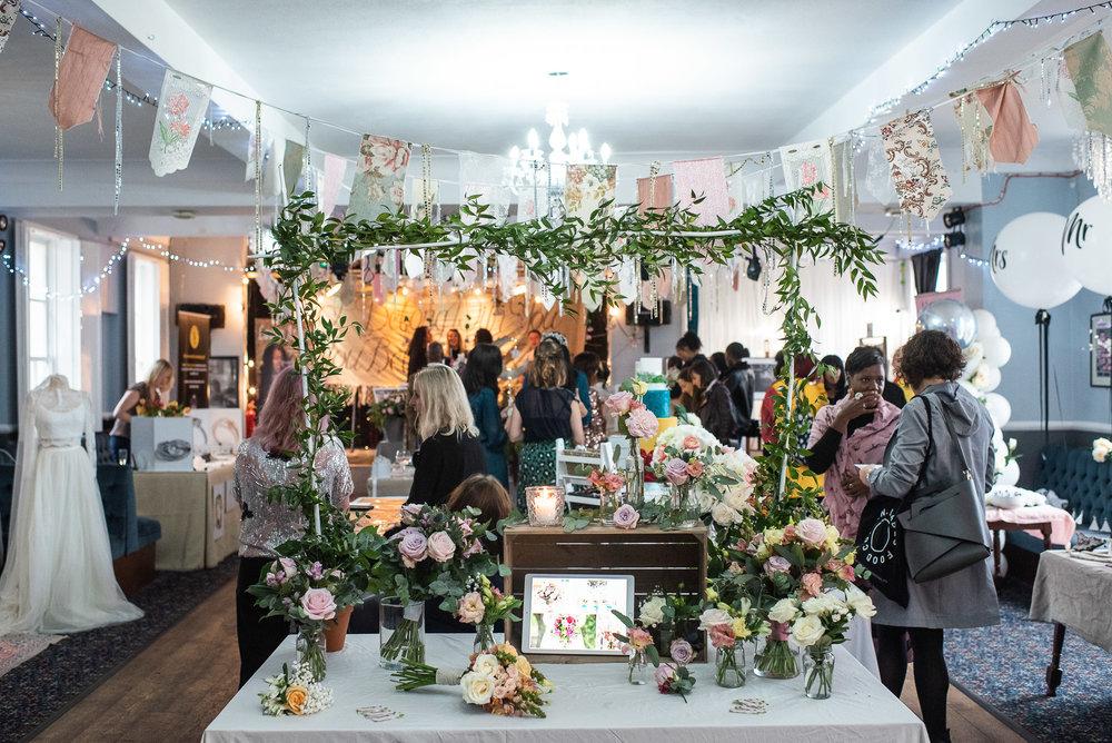 Walthamstow Wedding Fair_Alex Hall (5 of 92).jpg