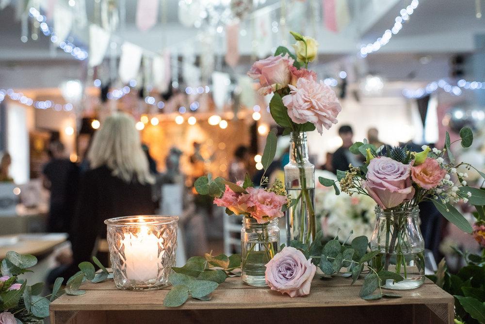 Walthamstow Wedding Fair_Alex Hall (6 of 92).jpg