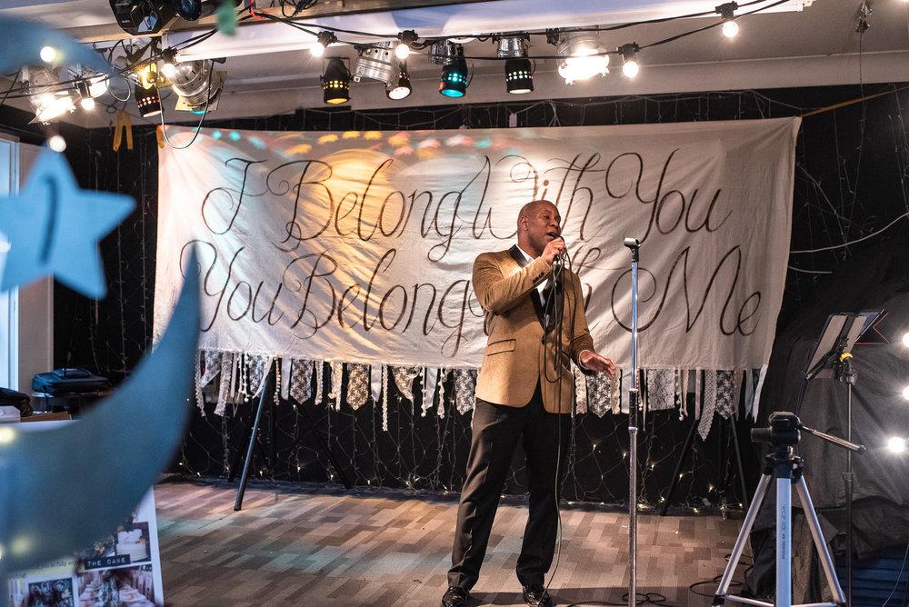 Walthamstow Wedding Fair_Alex Hall (14 of 92).jpg