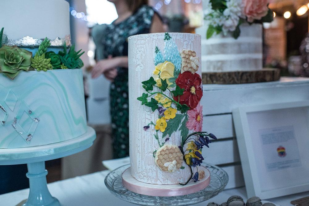 Walthamstow Wedding Fair_Alex Hall (43 of 92).jpg