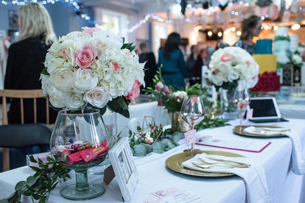 Walthamstow Wedding Fair_Alex Hall (47 of 92).jpg