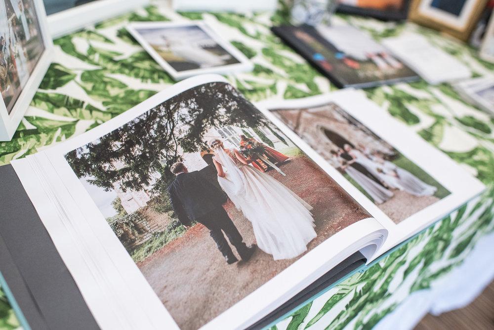 Walthamstow Wedding Fair_Alex Hall (55 of 92).jpg
