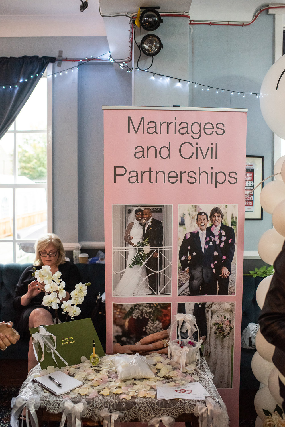 Walthamstow Wedding Fair_Alex Hall (72 of 92).jpg