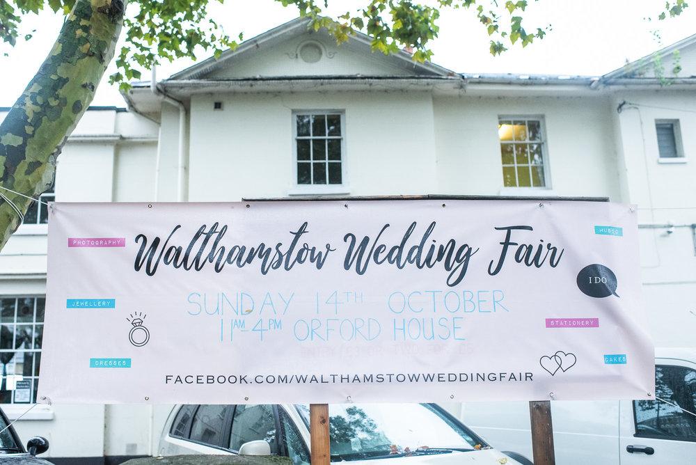 Walthamstow Wedding Fair_Alex Hall (91 of 92).jpg